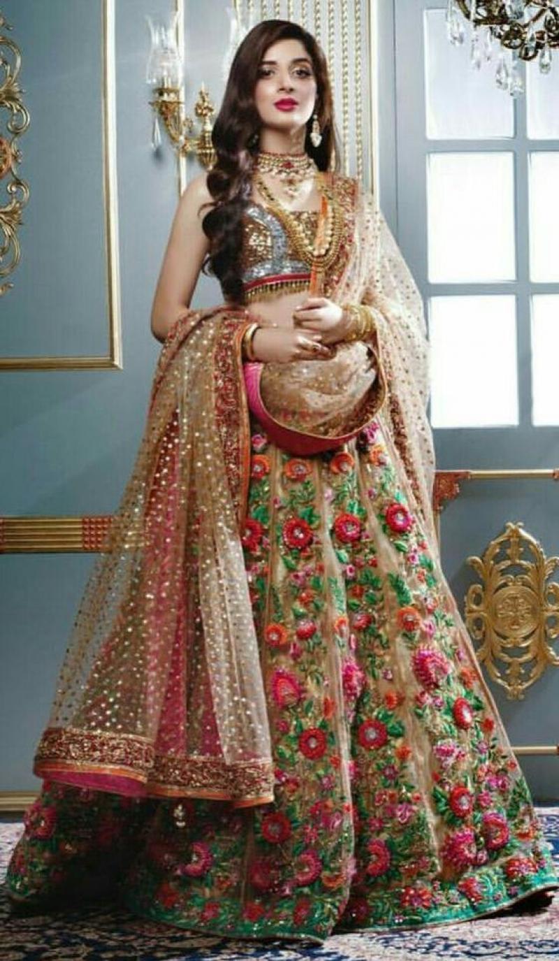 Indian Wedding Shoes Bridal Online