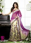 HOT Bollywood sarees