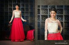 Atisha Showstopper Anarkali Suits