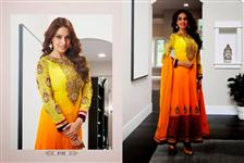 Bipasha Basu SE suits