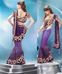 Bolly purple