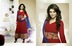 Madhubala Actress Suits