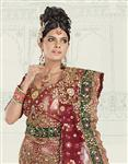 LENGHA ROYALE  Collection