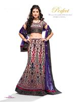 Crystal Lengha collection