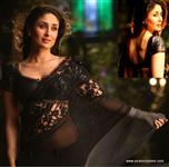 Kareena BlackLash