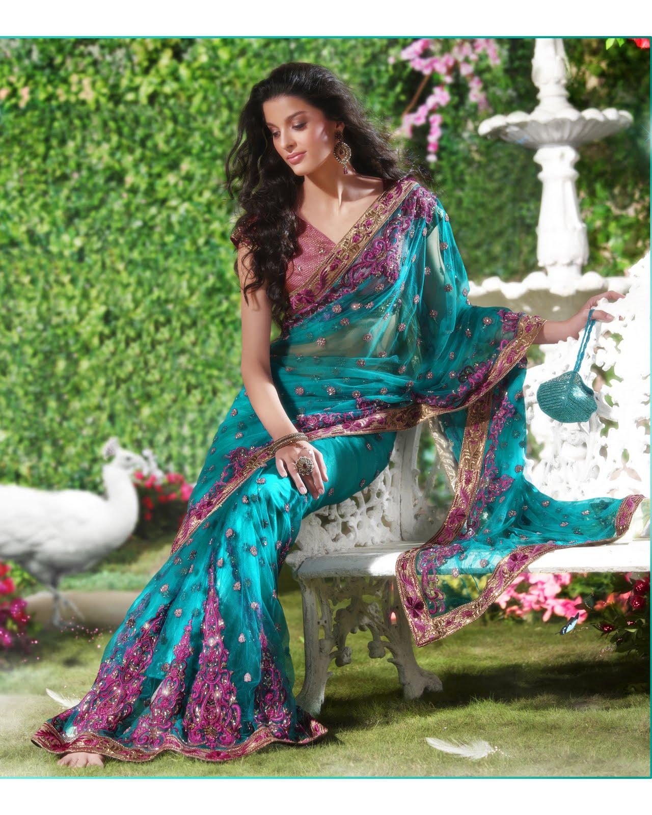 Priyanka Chopra Home Products Celebrity Lengha Princess Lengha 640 X